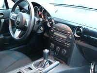 usata Mazda MX5 2.0