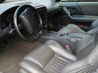 begagnad Chevrolet Camaro -98