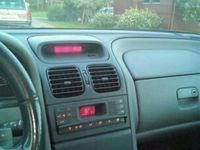 begagnad Renault Laguna