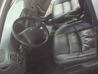begagnad Volvo V40 2,0 T -99 Skattat och besiktad