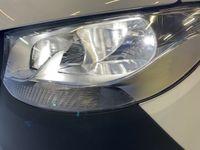 begagnad Mercedes Sprinter 316 CDi A3 Flak