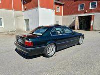 begagnad BMW 728 IA MJ00