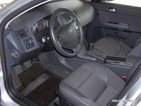 begagnad Volvo S40 1,8F Kinetic Kombi 2008