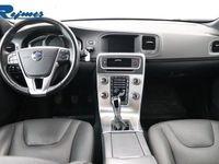 begagnad Volvo V60 CC D3 Classic Pro