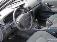 begagnad Renault Laguna 1,8 Bluetooth Sedan 2005