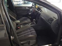 begagnad VW Golf GTI Clubsport 5-door 2.0 TSI DSG