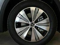 begagnad Mercedes E250 - Benz EQAAdaptiv farthållare värmare Widescreen Backkamera