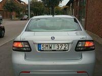 begagnad Saab 9-3 1.8t