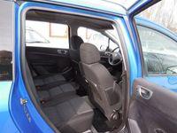 begagnad Peugeot 307 SW 2,0 Kombi 2003