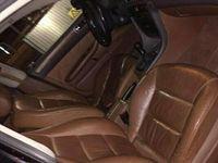 begagnad Audi A6 Quattro -98