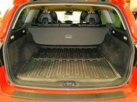 begagnad Volvo V70 D4 Momentum 163hk Dragkrok. Värmare