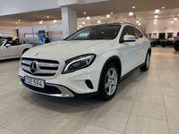 usata Mercedes GLA220 GLACDI -16