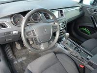 begagnad Peugeot 508 Active 2,0 BlueHDi 150 -16