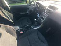 begagnad Peugeot 308 SW 1.6 HDi FAP 109hk -10