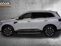 begagnad Renault Koleos II Energy dCi 175 Intens A 4WD
