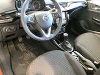 brugt Opel Corsa 1.4 Enjoy Plus DEMO