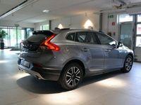 begagnad Volvo V40 CC D3 Plus