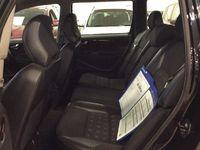 begagnad Volvo V70 D5 -04