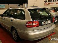 begagnad Volvo V40 från Grabbarna Bilcenter AB