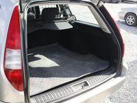 begagnad Ford Mondeo 2.0 TDCi Kombi (130hk)