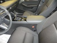 begagnad Mazda 3 Sky Tech Pack 2.0 SKYACTIV-G Mild Hyb -19