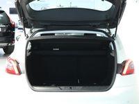 begagnad Peugeot 308 5d Active 1 2 PureTech 130hk