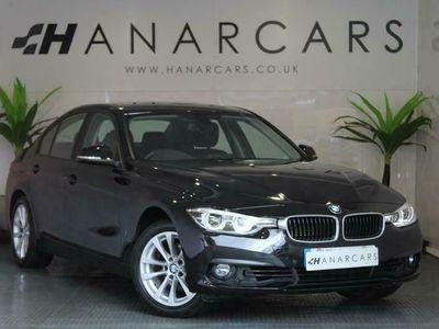 used BMW 330e 3 SERIESSE- REVERSE CAMERA