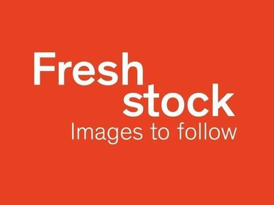 used Kia Sportage 2017 Stockport 1.6 Gdi 1 5Dr