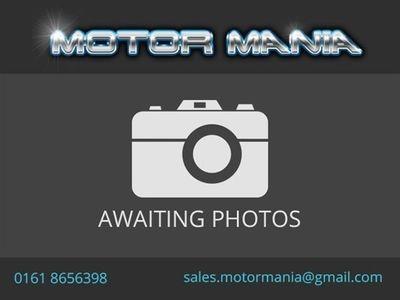 used Mercedes E320  E Class 3.0CDI AVANTGARDE 4d 222 BHP 4-Door