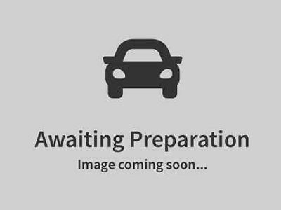 used BMW 530 Gran Turismo 5 Series d SE COUPE AUTO DEALER+1 OWNER SERVICE HISTORY 2 OWNERS PA