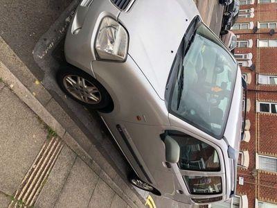 used Suzuki Wagon R 1.3 GL S-Limited (R+) 5dr