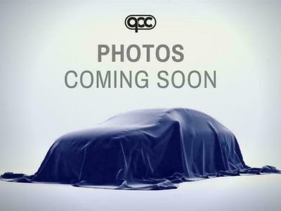 used Land Rover Defender 110 3.0 D250 MHEV SE Hard Top Auto 4WD (s/s) 5dr