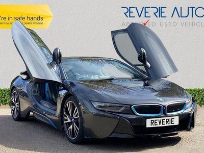 used BMW 228 1.5 I8 2dBHP HARMON KARDON/ REVERSE CAMERA