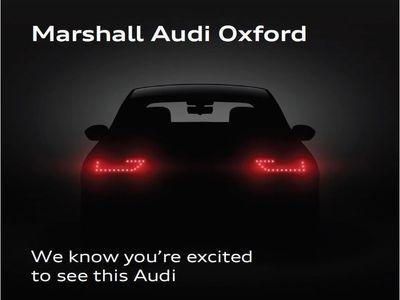 used Audi A8L 50 TDI Quattro 4dr Tiptronic 3.0