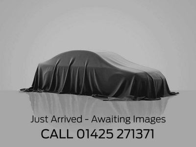 used Ford Puma 1.0T EcoBoost ST-Line X DCT (s/s) 5dr