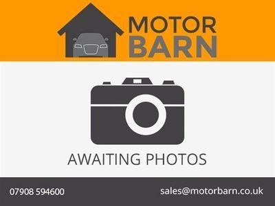 used BMW 535 Gran Turismo 5 Series 3.0 D M SPORT 5d 309 BHP