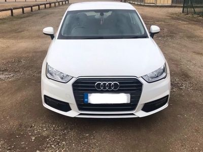 used Audi A1 1.4 TFSI Sport (s/s) 3dr