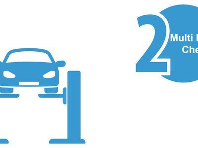 used Mazda 6 D SE-L NAV for sale | Big Motoring World