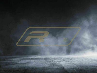 used Rolls Royce Cullinan 6.75 V12 Black Badge Auto 4WD 5dr
