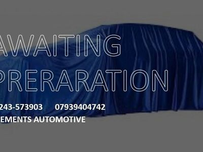used Saab 9-3 Convertible 1.8t Linear Anniversary 2d