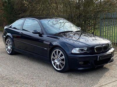 used BMW M3 M3 3.22d 338 BHP