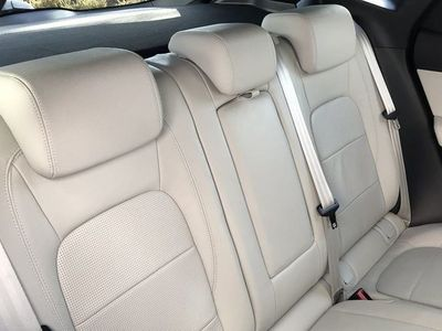 used Jaguar E-Pace 2.0d [180] R-Dynamic S 5dr Auto