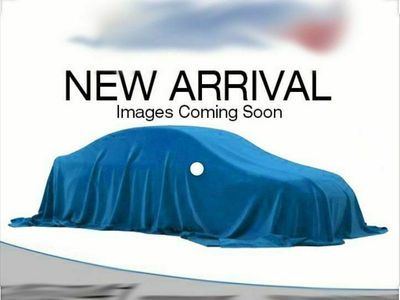 used Renault Clio 1.2 Expression + 3dr