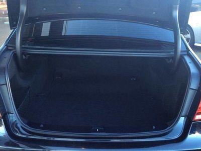 used Mercedes E220 E-ClassBluetec Amg Night Edition 4Dr 7G-Tronic