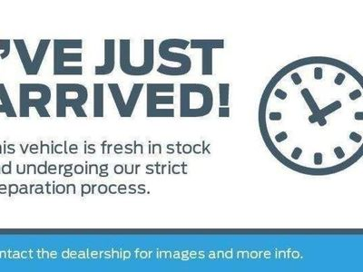 used Volvo XC70 2.4 D SE (Premium Pack) Geartronic 5dr