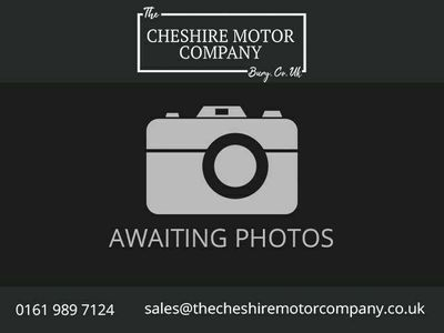 used Dodge Caliber 2.0 SE CRD 5d 139 BHP + 12 MONTH MOT + HISTORY + ALLOYS CLICK AND COLLECT OPTIONS AVAILABLE