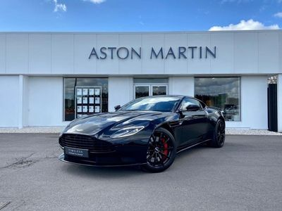 used Aston Martin DB11 2020 Hampton In Arden V12 AMR 2dr Touchtronic