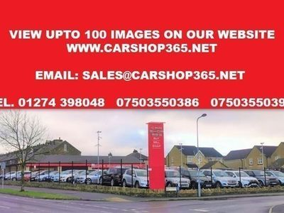 used MG ZT Saloon 2.5 + (190ps) 4d