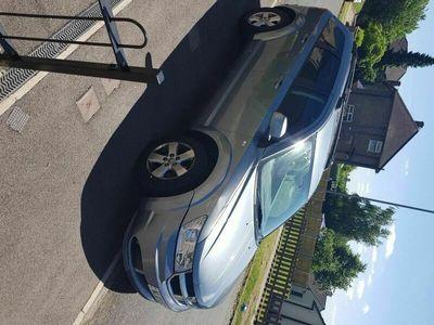 used Dodge Journey 2.0 CRD SXT 5dr