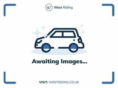 used Hyundai Santa Fe FE 2.2 CRDi Premium SE 5dr Auto [7 Seats] suv 2015